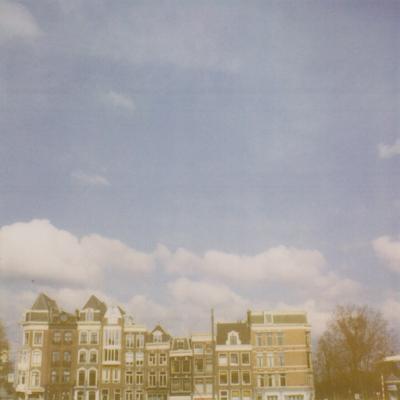 missing amsterdam.