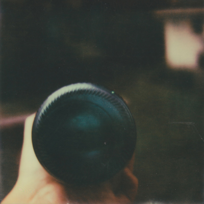 one of the first px 680 shots that got me really excited about the film