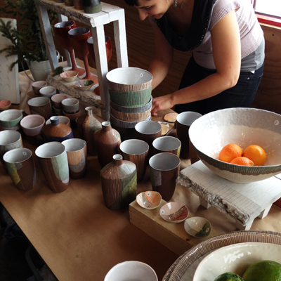 Last Minute Handmade Gift Market